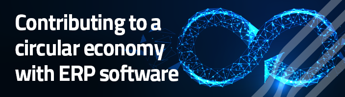 Circular-economy-KCS-Site