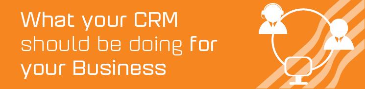 CRM Blog Image