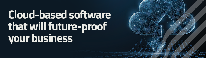Cloud-based-software-blog