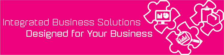 Solutions Blog Image