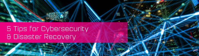 cyber-security-and-disaster-recovery